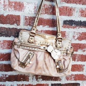 New! Kathy Van Zeeland Bag